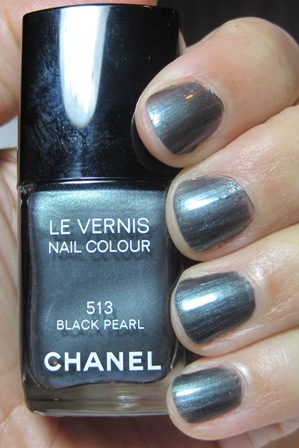 Fantastic Burnt Orange Nail Polish Thick Best At Home Gel Nail Polish Kit Clean What Gets Nail Polish Off Nail Polish In Islam Old Gradation Nail Polish BrightHow To Make Black Nail Polish Chanel Black Pearl Nail Polish