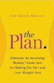 The Plan Book