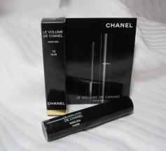 Deluxe Sample from Nordstrom Chanel Counter